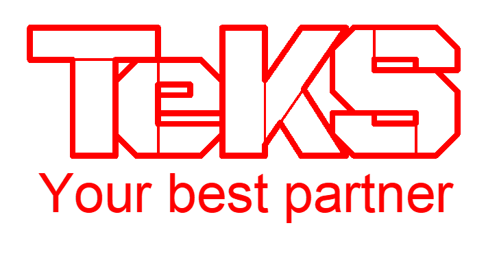 TeKS Technology Co.,Ltd
