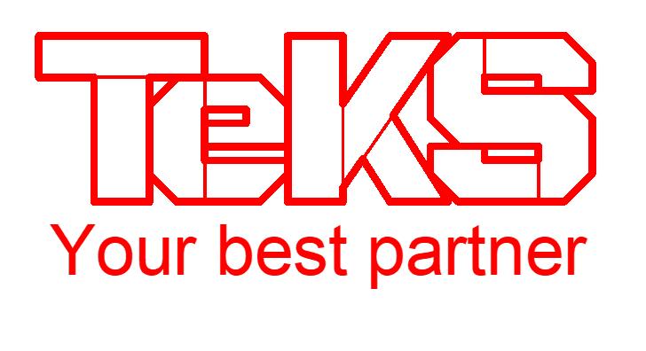 TeKS Technology Co.,Ltd
